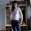 Настенька, 27, г.Юрга