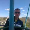 Евгений, 39, г.Набережные Челны