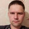 ДАНИЛ, 37, г.Вятские Поляны (Кировская обл.)