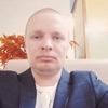 александр, 36, г.Грозный