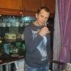 Антон, 36, г.Великий Устюг