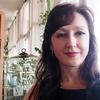 Лилия, 44, г.Иваново