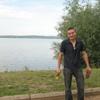 азат, 36, г.Янаул