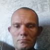 alex, 38, г.Бердск