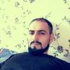 Зоир Мирзоев, 29, г.Октябрьский (Башкирия)