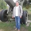 Aндрей, 52, г.Брянск