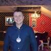 Сергей Юсупов, 28, г.Мытищи