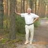 Александр, 67, г.Курск