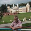 Егор, 31, г.Чита