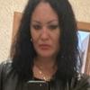 Елена, 41, г.Волгоград