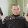 Николай, 29, г.Пограничный