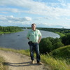 Александр, 60, г.Всеволожск