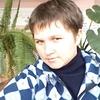 Виктория, 38, г.Вахрушев