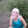 Ольга, 34, г.Абакан