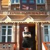 Серега, 31, г.Завитинск