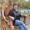 Светлана, 54, г.Луза