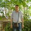 Анатолий, 63, г.Алушта