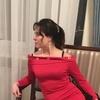 Екатерина, 41, г.Нижний Новгород