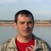 Ринат, 38, г.Няндома