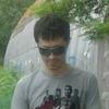 Александр, 30, г.Сальск