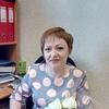 Юлия, 41, г.Миасс