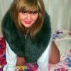 Дарья, 21, г.Неман