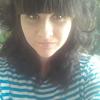 Дарина, 20, г.Бежецк