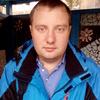 валера, 30, г.Междуреченск
