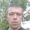 Дима, 31, г.Смоленск