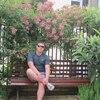 Андрей, 36, г.Володарск