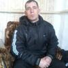 Андрей, 42, г.Баган