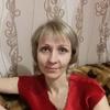 Елена, 39, г.Кокуй