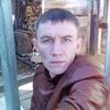 Андрей К, 34, г.Томск