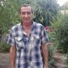 юра, 54, г.Котельниково