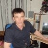Александр, 46, г.Ахтырский