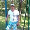 Николай, 50, г.Архипо-Осиповка