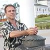 Андрей, 51, г.Октябрьский