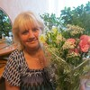 Нина Амелина (Лахтина, 62, г.Нефтеюганск