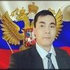 Артем, 28, г.Усть-Нера
