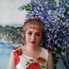 Евгения, 33, г.Пласт