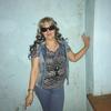 Наталья, 34, г.Шуя