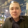 Игорь, 30, г.Улан-Удэ
