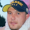 Денис, 31, г.Белогорск