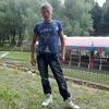 иван, 31, г.Кесова Гора
