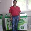 Алхас, 49, г.Каменск-Шахтинский