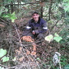 ильдар, 32, г.Анжеро-Судженск