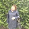Ольга, 42, г.Родники (Ивановская обл.)