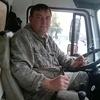 Константин, 37, г.Горно-Алтайск