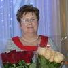Валентина, 56, г.Карсун
