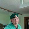 Алексей, 38, г.Чайковский